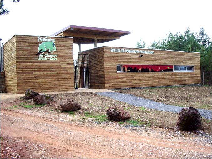 Centre-de-FormationCynegetique-de-Lavaux