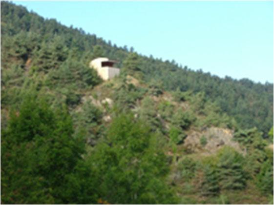 L-observatoire-de-cerf-FDC43
