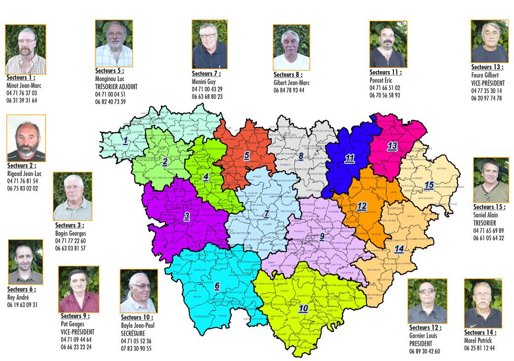 cartographie-photo-coordonnees-administrateurs