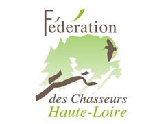 logo-fdc43