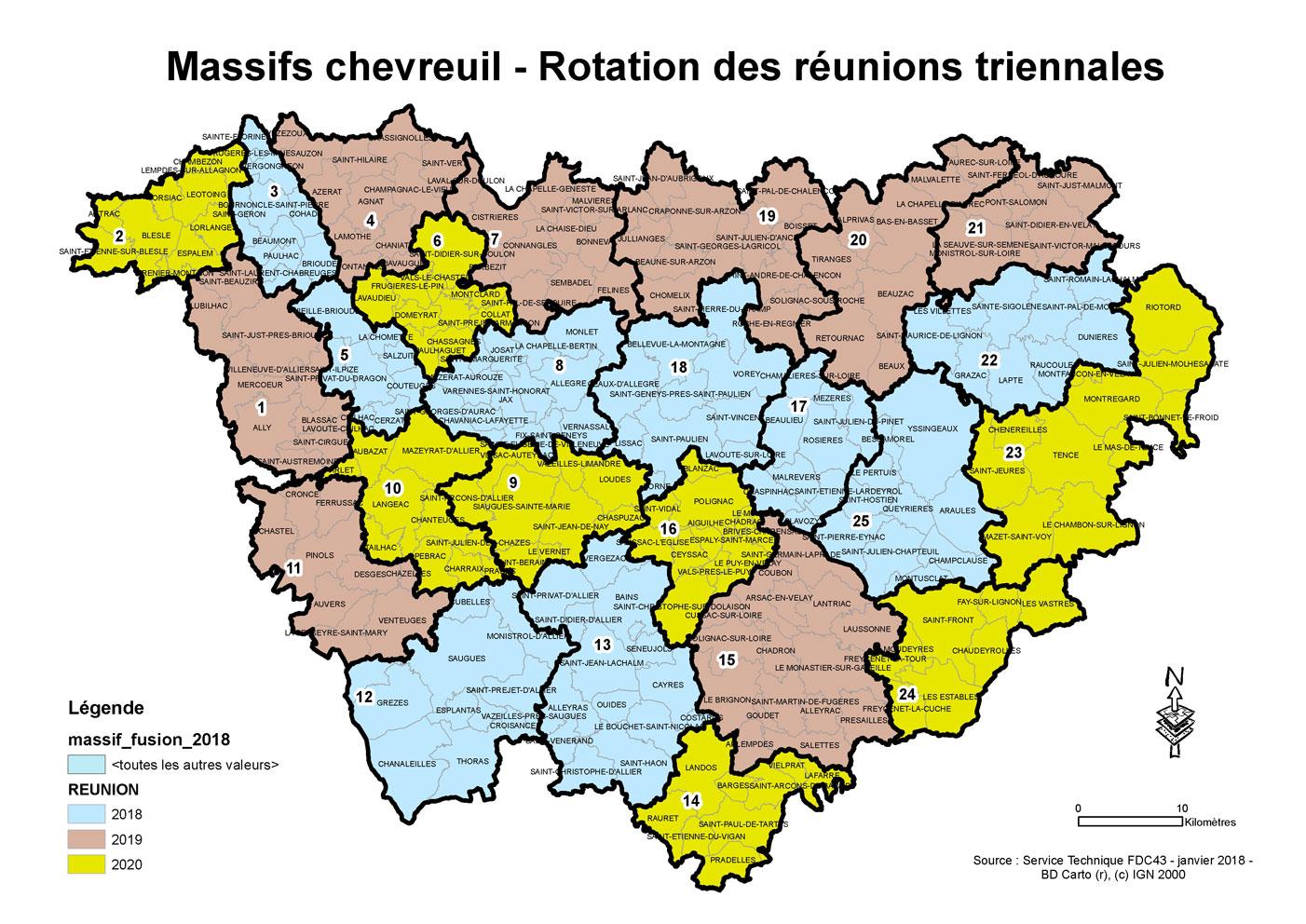 Rotation-reunions-triennales-chevreuil